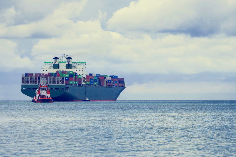 asuransi cargo pengangkutan