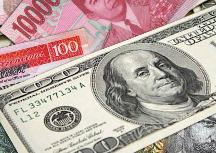 money1440x600